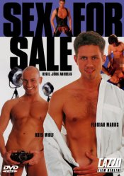 Sex For Sale, Cazzo Film