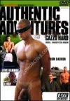 Cazzo Film, Authentic Adventures